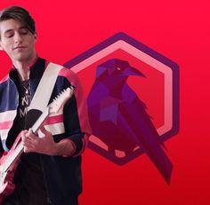 The Greenhouse Academy - Ravens
