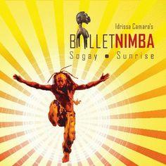 CD ALBUM - SOGAY (SUNRISE) 2013, £10.00