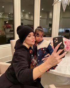 Khloe Kardashian Boyfriend Tristan, Khloe Kardashian Style, Koko Kardashian, Kardashian Jenner, Kylie Jenner, Jenner Kids, Jenner Family, Reality Shows, Baby Momma