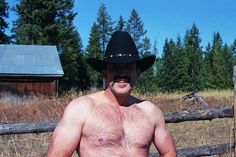 idaho cowboy  GLOBALFIGHT PROFILES
