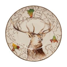 1000 Images About DIY Painted Wood Deer Forest On Pinterest Silhouette Head