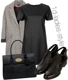 """""""eleanor"""" by eleanor-calder-outfits ❤ liked on Polyvore"""