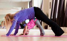 Yoga Wear, Spring Summer 2015, Stylish, Lady, Pants, How To Wear, Fashion, Moda, Trousers
