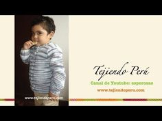 YouTube Knitting For Kids, Winnie The Pooh, Videos, Episodio 1, Disney Characters, Baby Cardigan, Men, Men's, Recipes