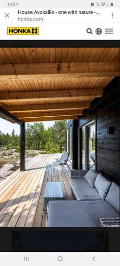 Pergola, Outdoor Structures, Outdoor Decor, Home Decor, Decoration Home, Room Decor, Outdoor Pergola, Home Interior Design, Home Decoration