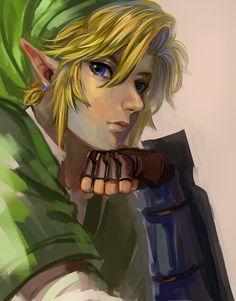 The Legend Of Zelda, Legend Of Zelda Breath, Saria Zelda, Link Zelda, Ben Drowned, Sailor Moon, Twilight Princess Hd, Link Art, Breath Of The Wild