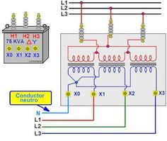 control circuit of star delta starter electrical info pics non engineering technology electronic engineering electrical engineering electrical installation electrical tools circuit