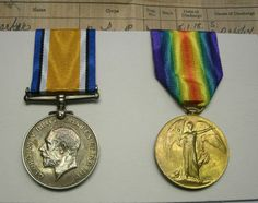 WW1 Medals Loyal North Lancashire Regiment William Barker Stewart ent to SWB on eBid United Kingdom