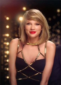 Thoughts You Have While Waiting For Spring Break As Told By Taylor Swift Gifs