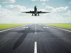 10 tips para disfrutar un viaje en avión #TipsDeViaje