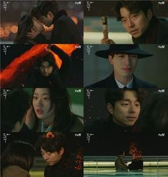 Episode 13 of Goblin Hits High of 14.25% Ratings and Story Ends on Epic Cliffhanger for Another Week | A Koala's Playground