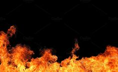 isolated fire flame on black background Black Background Design, Best Photo Background, Background Images Hd, Picsart Background, Photo Backgrounds, Black Backgrounds, Fire Photography, Abstract Photography, Photography Portraits