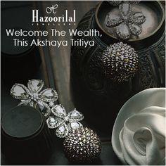 Hazoorilal & Sons Jewellers Pvt. Ltd # GK1