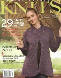 knit - Mayra Antonio - Picasa Web Albums