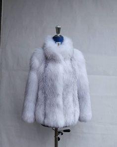 http://ift.tt/2yx2LPQ #fashion #foxfur #real #fur #шуба #норка #style #new #sagafurs #luxury #jacket #women #designer #coat #hot #white #worldwide #accessories #handmade #arctic #etsy #photooftheday #picture #picoftheday #photo #followme #like4like