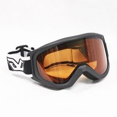 $9.99 Black Friday Special!  New Gordini Crest Goggles