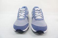 New Balance WW411GR2 Walking  Women's shoes Powder Blue Size 8.5 B #NewBalance #WalkingHikingTrail