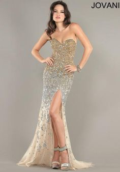Prom dresses albany ny - Best Dressed