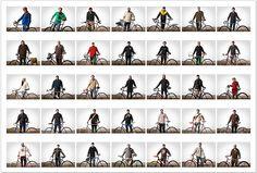 Michael Cook - GR bike typology grid 35