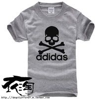 14 Best adidas t shirt men images in 2014 | Branded t shirts, Shirt