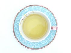 PURE LAVENDER fine art photography tea blue by teawithaview, €4.00
