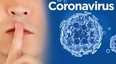 Concerning the current Coronavirus epidemic, there is another global pandemic hanging over the head of every person who has not been washed clean from their sins through faith in Jesus Christ. Jesus Christ, Christianity, Faith, Journal, Journal Entries, Loyalty, Journals
