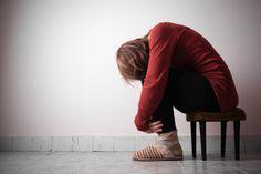 「特に理由がないこと」が決め手?医師がうつ病を見極めるポイント、他に考えられる病気は