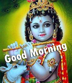Good Morning Images Hd, Morning Pictures, Morning Greeting, Wonder Woman, Princess Zelda, Wallpapers, Superhero, Fictional Characters, Art