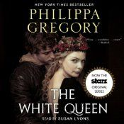 They ruled England before the Tudors, and now internationally best-selling author Philippa Gregory brings the Plantagenets to life through the dramatic and intimate stories of the secret players: the indomitable women.