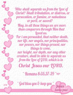 Heart Quotes, Bible Quotes, Bible Verses, Persecution, Daily Devotional, Trust God, Blessings, Good Morning, Christ