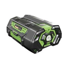 BH Gardeners, 4AH EGO Battery and more Lawn Mower Batteries and Chargers in Garden Machinery