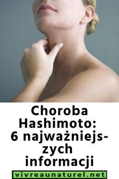 Choroba Hashimoto – 6 najważniejszych informacji Nagasaki, Movies, Movie Posters, Radiation Therapy, Film Poster, Films, Popcorn Posters, Film Books, Movie
