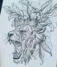 Tattoos on back – Tattoos And Peony Flower Tattoos, Peonies Tattoo, Butterfly Tattoos, Finger Tattoos, Body Art Tattoos, Cool Tattoos, Small Tattoos, Tattoo L, Tatoo Art