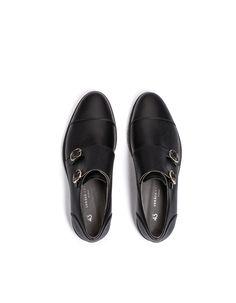 NASSAU Men Leather Shoes by Lukács László Vienna Leather Men, Leather Shoes, Fall Winter, Autumn, Nassau, Winter Collection, Vienna, Gucci, Flats