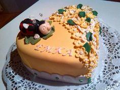 Ananás, dúhový korpus Cake, Desserts, Deserts, Pineapple, Tailgate Desserts, Kuchen, Postres, Dessert, Torte