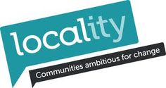 Locality - run the Community Organisers programme in the UK and advise on community planning and community assets http://locality.org.uk/