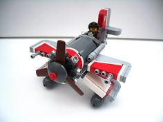 Axiom Wavestormer of the Floridian Fleet Air Arm Lego Plane, Pinterest For Men, Coach Purses Outlet, Lego Builder, Cool Lego, Awesome Lego, Lego For Kids, Lego Construction, Lego Worlds