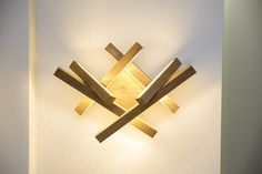https://www.etsy.com/es/listing/500584255/led-wall-light-chandelier-wood-lamp?ref=shop_home_active_11