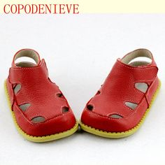 2437d2031ac9 Breathable Casual Sandals Boys and Girls. Mother   Kids Smarter Shopping · Children s  Shoes