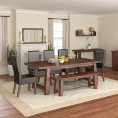 1000 Images About Ideas For Our Home Specific On Pinterest Dining Sets Pa