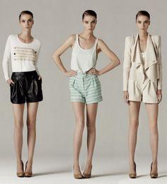 camilla and marc shorts