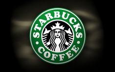 -Starbucks making a push into the chinese market. -China is a tea-drinking nation. -Starbucks have been in the market for 13 years. -60% of China's emerging coffee house -Why Starbucks is making a good profit in China. -Starbucks did a lot of market research before they entered the Chinese market. -Profit margin of 34.6% in China compared to 21.8% in the U.S