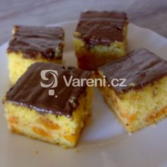Brownie Cupcakes, Pine Cone Decorations, Home Recipes, Desert Recipes, Sweet Recipes, French Toast, Cheesecake, Deserts, Food And Drink