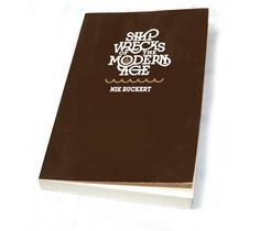 Creative Typography, -, Design, Lettering, and Dan image ideas & inspiration on Designspiration Lettering Design, Logo Design, 70s Rock And Roll, Type Treatments, Creative Typography, Men Design, Dan, Design Inspiration, Illustration