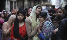 Inside Delhi: beaten, lynched and burnt alive Aam Aadmi Party, Human Rights Activists, Muslim Men, Amnesty International, Renaissance Fashion, Pakistan News, The Guardian, Police, Religion