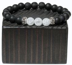 boybeads_justice_matte_black_onyx_10m_beaded_bracelet_for_men_handmade_custom_new_york__41225.1494184542.png (704×635)
