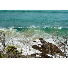 Pull and push #australia #anglesea #surfcoast #greatoceanroad #beach #art #surf #surfing #surfer #wave #waves #sun #adventure #explore #sea #wsl #travel #thecreatorclass #coast #victoria #blackandwhite #nature #nikon #landscape #seascape #ocean by jvotography http://ift.tt/1KosRIg