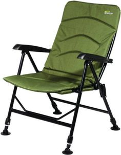 Fishing Chair Legs Metal Vanity 12 Best Chairs Images Reels Solace Reclining Adjustable With Swivel Mud Feet Lathams