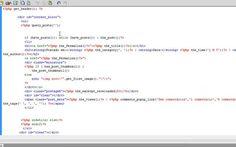 Como usar a função query_posts do Wordpress
