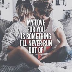 Love Quotes For Girlfriend, Soulmate Love Quotes, Cute Love Quotes, Romantic Love Quotes, Love Yourself Quotes, Love Quotes For Him, Relationship Questions, Relationship Advice, Relationship Paragraphs